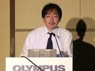 Web Seminar: Dr. Atsushi Miyawaki