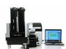 BioTek Introduces the New Synergy NEO HTS Reader