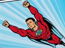 High Fidelity Polymerase Superheroes:  PrimeSTAR® GXL and PrimeSTAR® Max DNA Polymerases from Takara Bio