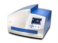 Erenna® Immunoassay System from Singulex