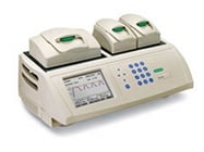 Five Important Features of a Standard Thermal Cycler