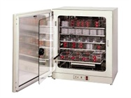 How to Maintain a Constant Temp in Your CO2 Incubator