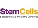 Stem Cells & Regenerative Medicine Congress
