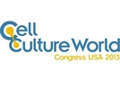 Cell Culture World Congress USA