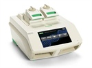 C1000 Touch™ Thermal Cycler from Bio-Rad