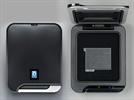 C-DiGit Chemiluminescent Western Blot Scanner