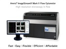 The Amnis® brand ImageStream®X Mark II Imaging Flow Cytometer