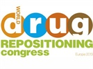 World Drug Repositioning Congress 2013