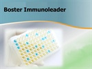 Boster Immunoleader: quality validated antibodies and ELISA kits