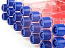 Tools to Optimize Cell Culture Conditions