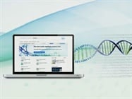 Roche Applied Science, the Path to Discovery is Right at your Fingertips