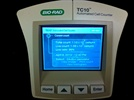 TC-10 Automated Cell Counter from Bio-Rad