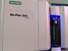 Bio-Plex Assays for Translational Research, from Bench to Bedside
