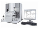 Biacore™ T200 Biomolecular Interaction Analyzer