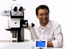 Axio Zoom.V16 Zoom Microscope from ZEISS