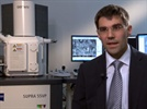 ATLAS from ZEISS: Large Area Imaging for SEM, FE-SEM and FIB-SEM