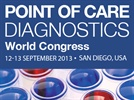 Point-of-Care Diagnostics World Congress
