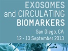Exosomes and Circulating Biomarkers Summit