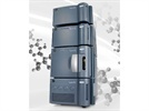 ACQUITY Advanced Polymer Chromatography (APC™) System
