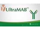 UltraMAB: Ultra-Specific, Application-Validated Antibodies for Cancer Diagnostics and Research