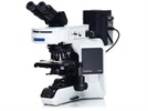 BX3 Upright Microscopes