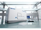PlateReader AF2200 UV/VIS and Fluorescence Microplate Reader