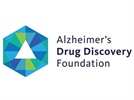 8th Annual Drug Discovery for Neurodegeneration