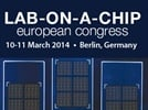 Lab-on-a-Chip European Congress