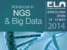 NGS & Big Data
