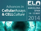 Advances in Cellular Assays & Cell Culture