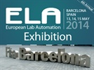 European Lab Automation Exhibition
