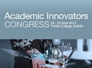 Academic Innovators Congress