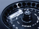 Spin Up Your Science with these High-Speed Centrifuge Rotors