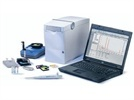 2100 Bioanalyzer Systems