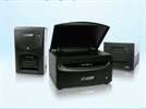 Odyssey Family of Imaging Systems from LI-COR Biosciences