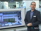 Encore Multispan Liquid Handling System from Agilent Technologies