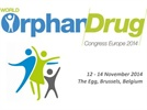 World Orphan Drug Congress Europe