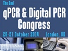 The 2nd qPCR & Digital PCR Congress