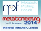 Metabomeeting