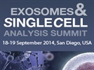 Exosomes & Single Cell Analysis Summit