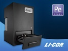 Pearl® Impulse Imaging System from LI-COR