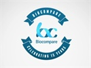 Biocompare Celebrates 15th Anniversary