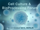 Cell Culture & BioProcessing Forum