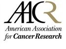 Special Conference on Advances in Brain Cancer Research