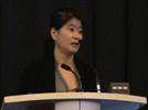 Webinar: Simplicon™ RNA Reprogramming