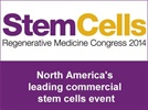 Stem Cells Regenerative Medicine Congress 2014