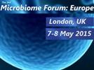 Microbiome Forum: Europe