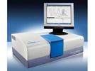 FluoroMax Plus Spectrofluorometer