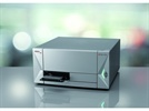 Infinite M1000 PRO Multimode Microplate Reader