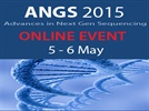 Advances in Next Generation Sequencing